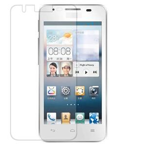 Huawei Ascend Y220 Glass Screen Protector
